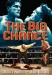 Big Chance, The (1933)