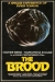 Brood, The (1979)