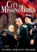 City of Missing Girls (1941)