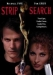 Strip Search (1997)
