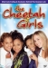 Cheetah Girls, The (2003)