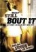 Still 'Bout It (2004)