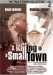 Killing in a Small Town, A (1990)