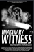 Imaginary Witness: Hollywood and the Holocaust (2004)