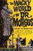 Wacky World of Dr. Morgus, The (1962)
