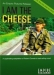 I Am the Cheese (1983)