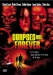 Corpses Are Forever (2003)
