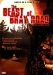 Beast of Bray Road, The (2005)