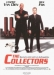 Collectors, The (1999)