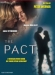 Pact, The (2002)  (I)