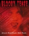 Bloody Tease (2004)