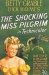 Shocking Miss Pilgrim, The (1947)