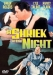 Shriek in the Night, A (1933)