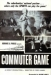 Commuter Game, The (1969)