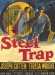 Steel Trap, The (1952)