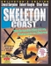 Skeleton Coast (1987)