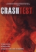 Crash Test (2003)