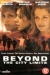Beyond the City Limits (2001)