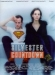 Silvester Countdown (1997)