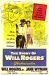 Story of Will Rogers, The (1952)