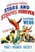 Stars and Stripes Forever (1952)
