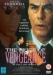 In the Line of Duty: The Price of Vengeance (1994)