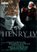 King Henry IV, Part II (1979)