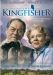 Kingfisher, The (1983)