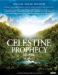 Celestine Prophecy, The (2006)