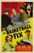 Basketball Fix, The (1951)