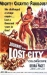 Journey to the Lost City (1959)
