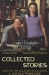 Collected Stories (2002)