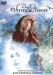 Snow Queen, The (2005)