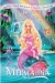 Barbie: Mermaidia (2006)