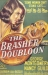 Brasher Doubloon, The (1947)