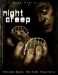 Night Creep (2003)
