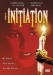 Initiation, The (1984)
