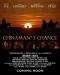 Chinaman's Chance (2008)