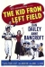 Kid from Left Field, The (1953)