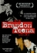 Brandon Teena Story, The (1998)