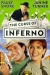 Curse of Inferno, The (1997)