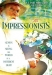 Impressionists, The (2006)