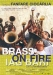 Brass on Fire (2002)