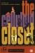 Celluloid Closet, The (1995)