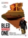 Bled Number One (2006)