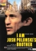 I Am Josh Polonski's Brother (2001)