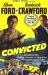 Convicted (1950)