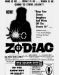 Zodiac Killer, The (1971)