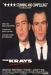 Krays, The (1990)