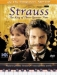 Strauss: The King of 3/4 Time (1995)